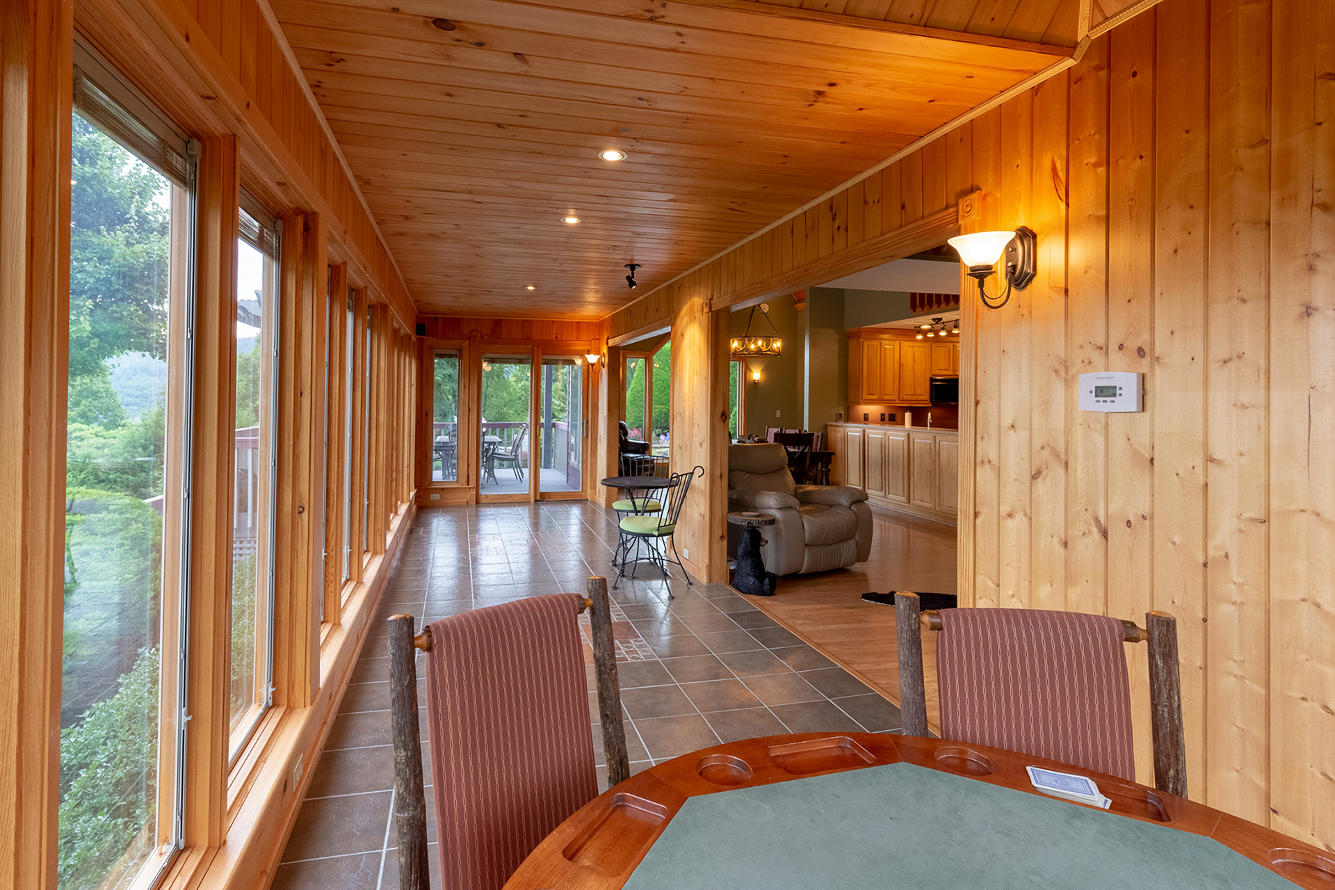 Bryson City Cabin Rentals List And Bryson City Nc Info By