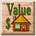 Value priced vacation rental cabins