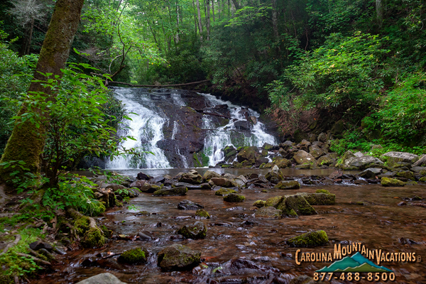 Deep-Creek-NC-15.jpg