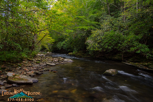 Deep-Creek-NC-9.jpg