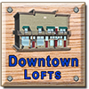 Large Downtown Lofts