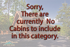 AJourney's End couples escape log cabin